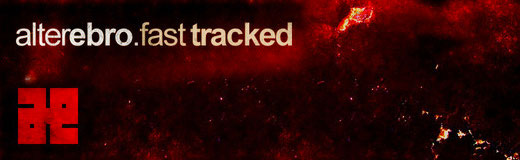 Fast Tracked EP Music Album