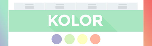Kolor Game